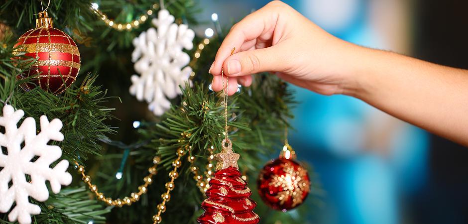 Weihnachtsbaum Spiele.Staat Und Religion Brot Brauchtum Spiele Frank Jordan
