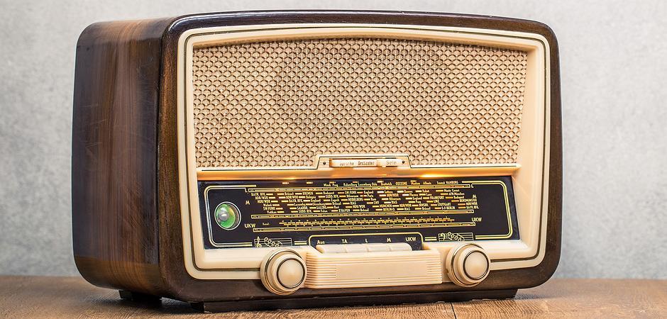 Internet-Radio-Sender – Bitte um kreative Mithilfe: Wir