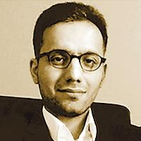 Seyed Alireza Mousavi