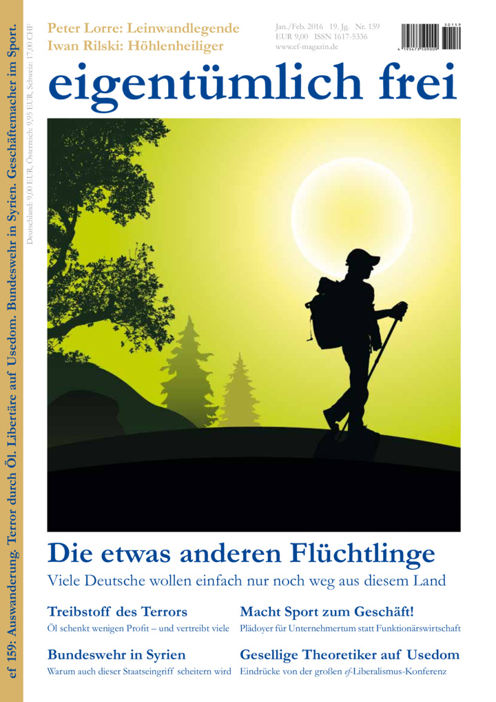 Cover: ef159