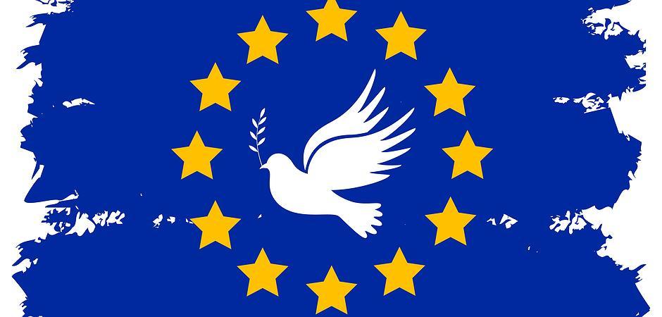 Frieden In Europa
