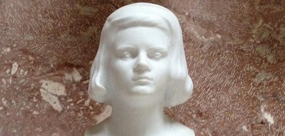 Briefe Von Sophie Scholl : Die geschwister scholl weiße rose mythos und