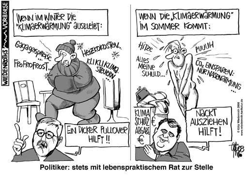 http://ef-magazin.de/media/assets/cartoons/full/20080729_HeizkostenKlimaSteuern.jpg